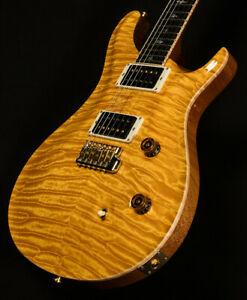Guitar & Music Store