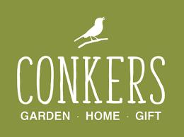 Conkers Garden Centre