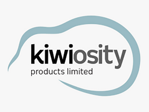 Kiwiosity | Retail Development | Garden Retail Success